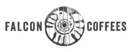 Falcon Coffees logo